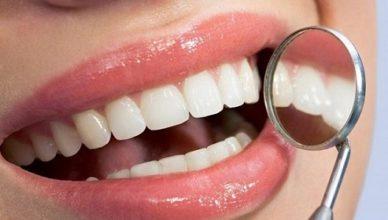 Onde Achar Dentista 24 Horas Guarulhos