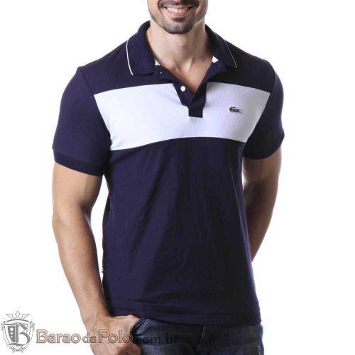 abded99c919 Fotos camisa polo Lacoste masculina. onde-comprar-camisa-lacoste-original-2