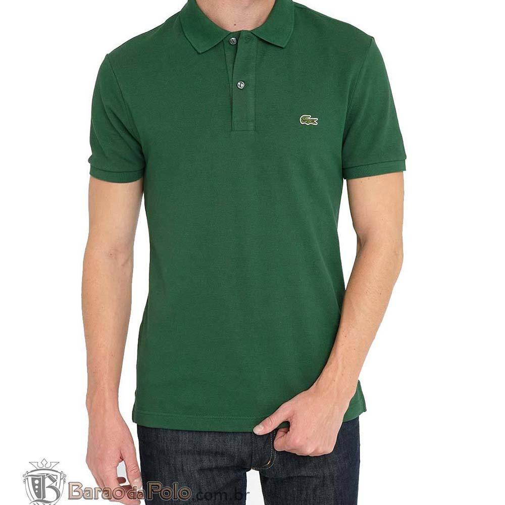a4db56e05f5 onde-comprar camisa- acoste original 6