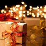 Presentes de Natal 2016 Mais Procurados