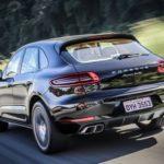 Veja Onde Comprar Porsche no Brasil