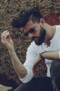 fotos de modelos de barba 2
