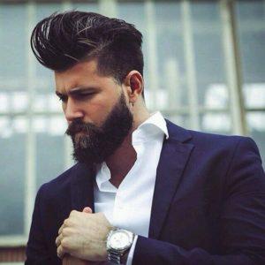 fotos de modelos de barba 3