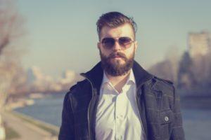 fotos de modelos de barba 4