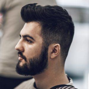 fotos de modelos de barba 5