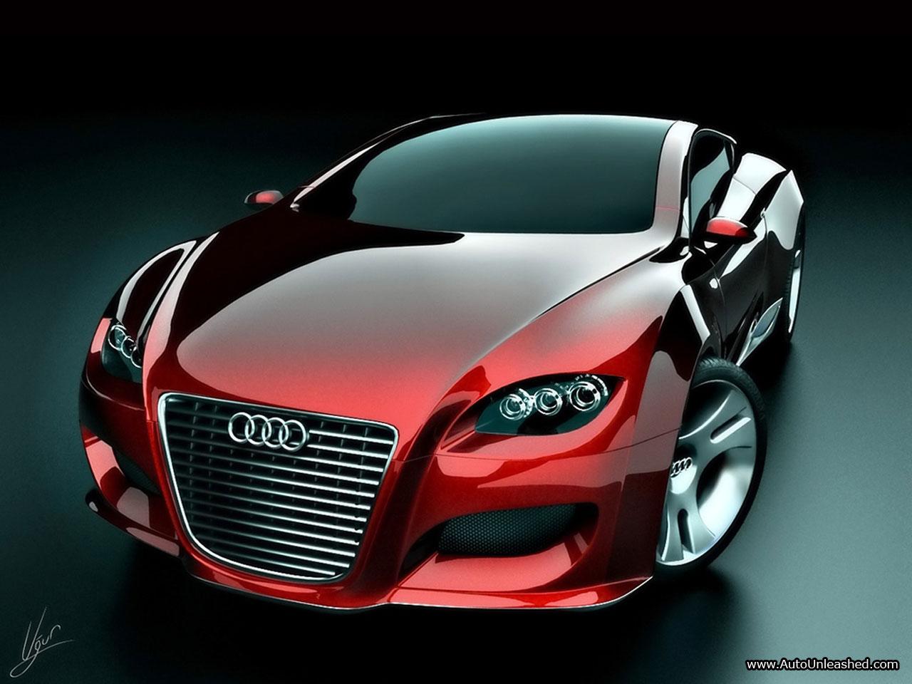 imagens carros esportivos