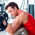 Massa Muscular Como Ganhar Veja Dicas