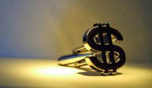 onde investir o seu dinheiro