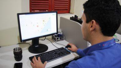 Dicas Como Monitorar o Tráfego de Rede 3