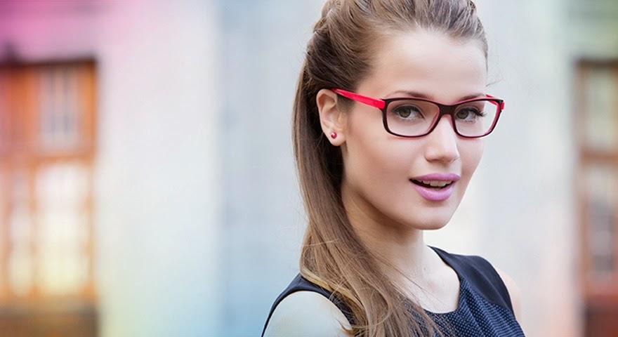 024a76353 Modelos Óculos de Grau Feminino - 2017_10 | Dicas Úteis Brasil