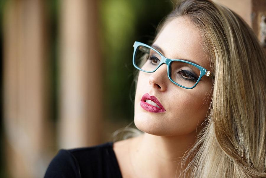 4bfa5e4e6 Modelos Óculos de Grau Feminino - 2017_2   Dicas Úteis Brasil
