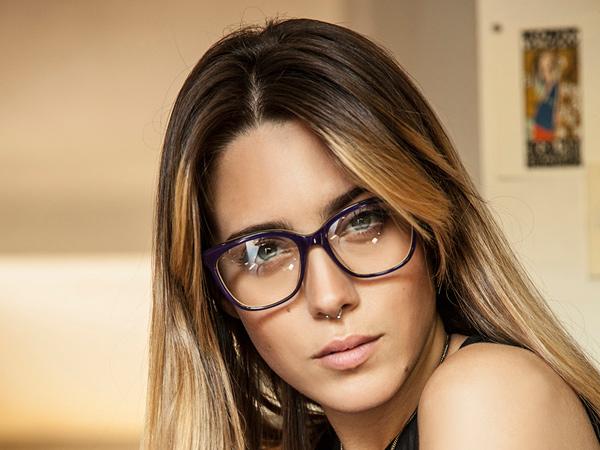 02ba541c5 Modelos Óculos de Grau Feminino - 2017 | Armações Modernas