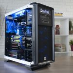 Confira Sites Para Comprar PC Gamer
