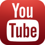 Baixar Musicas Mp3 Gratis do Youtube