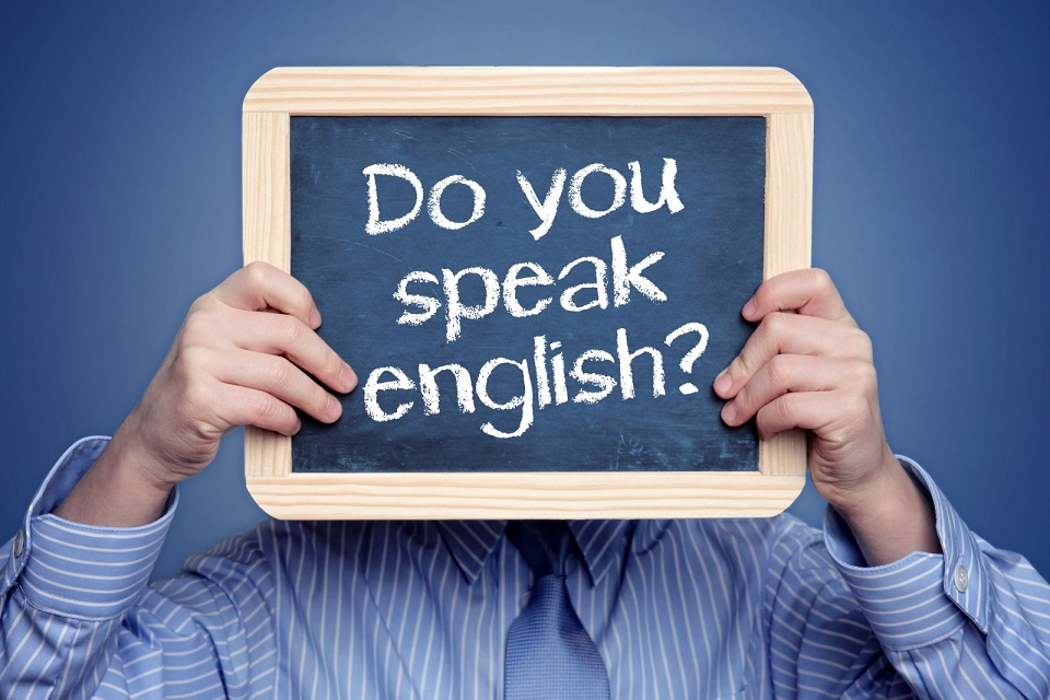 5 Dicas Para Praticar Inglês Nas Férias Sem Sair do País