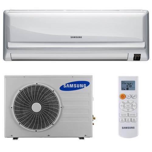 Ache Manutenção de ar Condicionado SP 2