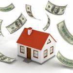 Como Ganhar Dinheiro em Casa – 2017