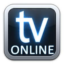 Confira Dicas de Como Ver TV no PC