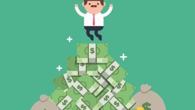 Cursos Para Ganhar Dinheiro em Casa 2017