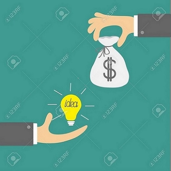Dicas Como Ganhar Dinheiro Online 2017