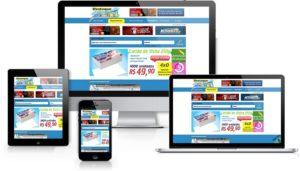 Dicas de Como Criar Site Online Grátis 2