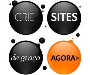 Dicas de Como Criar Site Online Grátis