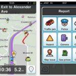 Dicas do Melhor App GPS Grátis – 2017