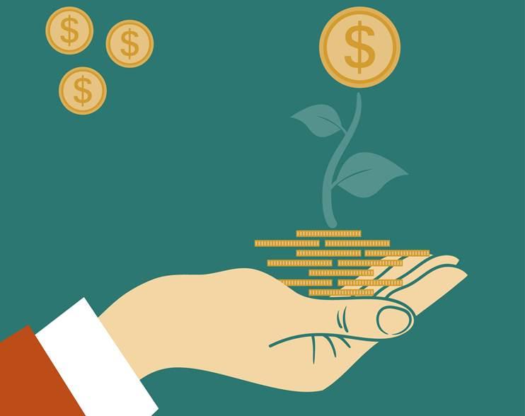 Programa de Afiliados Como Ganhar Dinheiro