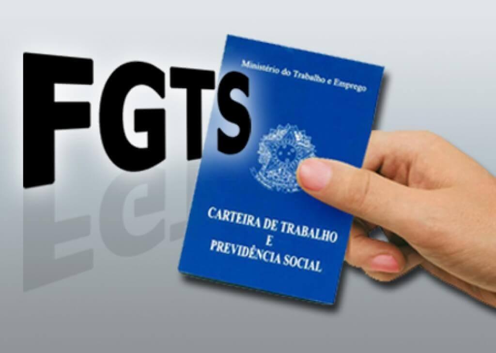 Calendario De Saque De Contas Inativas FGTS
