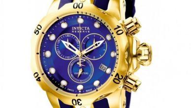 Modelos Relógios Da Invicta Masculinos