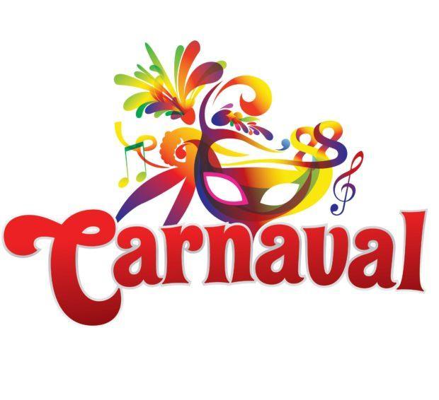 O Feriado do Carnaval Realmente é Um Feriado 2
