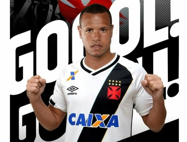 #OFabulosoChegou a Torcida do Vasco Comemora