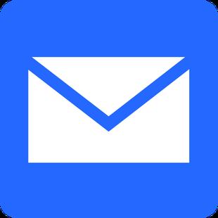 Dicas Como Comprar Dominio Email 2017