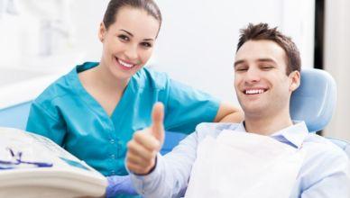 dentista 24 horas vila isabel
