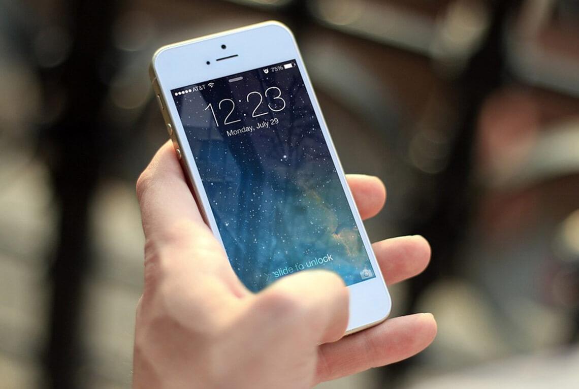 loja de celulares online baratos