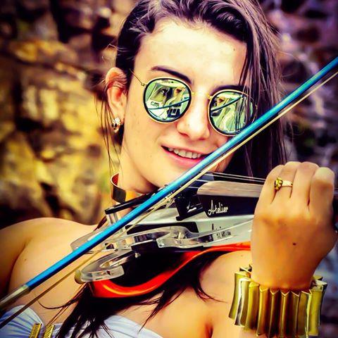 Fotos De Violinos Para Papel De Parede
