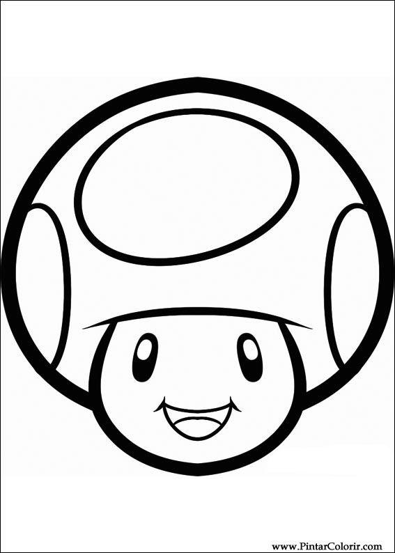 Melhores Desenhos Para Desenhar (Iniciante)