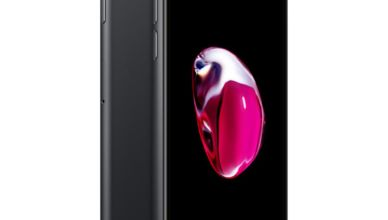 comprar iphone 7 mais barato