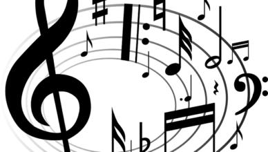 Onde Encontrar Letras De Musicas BR
