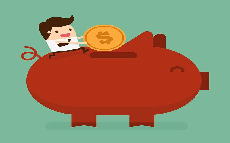 como ganhar dinheiro com anuncio