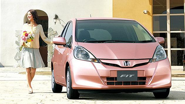 Carros Mais Vendidos Para Mulheres