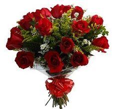Achar entrega de flores online curitiba