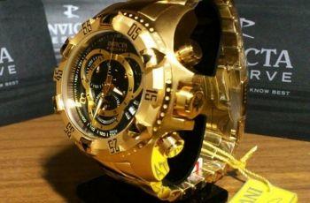 comprar relógio invicta original