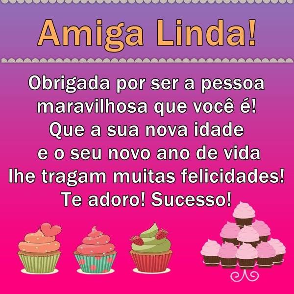 Feliz Aniversario Amiga Tumblr 7737599 Universalsoloadsinfo