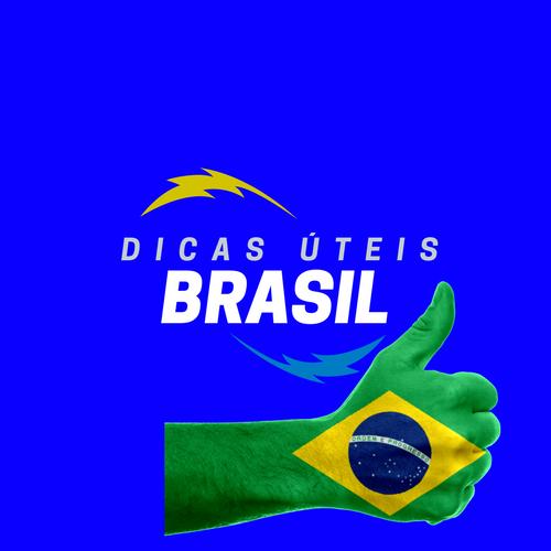 Dicas Úteis Brasil