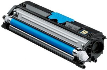 toner impressora
