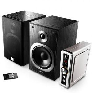 Aprenda Como Colocar Caixa De Som No PC - 2 Maneiras