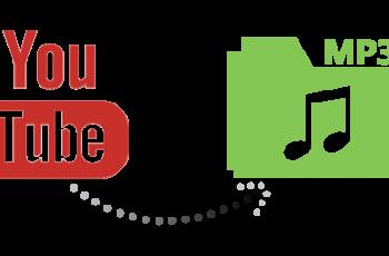 Como Baixar Musica Do Youtube Online De Graça