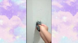 Como Tirar Adesivo de Geladeira