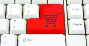 Melhores Sites Para Comprar Pela Internet Hoje No Brasil